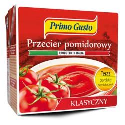Przecier Pomidorowy Primo Gusto 500g