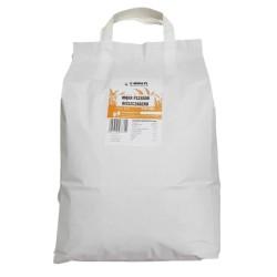 Mąka Pszenna 550 Bieszczadzka 5kg