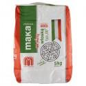 Mąka pszenna na pizzę włoską typ 00 Młyny STOISŁAW 5 kg
