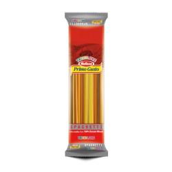 Makaron Spaghetti trzykolorowe PRIMO GUSTO 500g