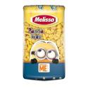 Makaron MELISSA Pasta Kids Minionki PRIMO GUSTO 500g
