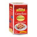 Makaron Cannelloni PRIMO GUSTO 250g