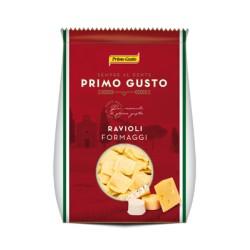 Ravioli z serem PRIMO GUSTO 250g