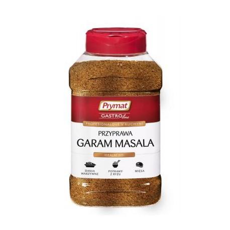 Przyprawa Garam Masala PET PRYMAT 370 g