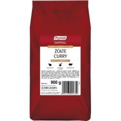 Przyprawa curry torba PRYMAT 900 g