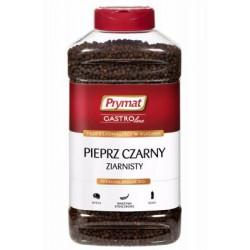 Pieprz czarny ziarnisty PET PRYMAT 800 g