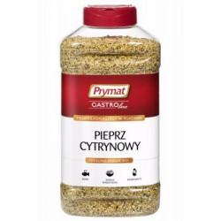 Pieprz cytrynowy PET PRYMAT 900 g
