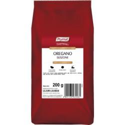 Oregano suszone torba PRYMAT 200 g