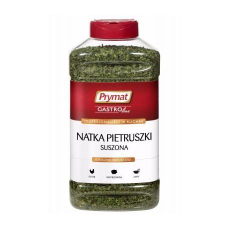 Natka pietruszki suszona PET PRYMAT 190 g