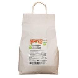 Mąka orkiszowa chlebowa 750 BIO PROBIO 4kg