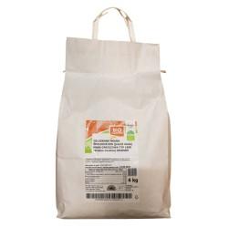 Mąka orkiszowa Graham 1850 BIO PROBIO 4kg