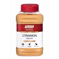 Cynamon cały saszetka PRYMAT 3 szt.
