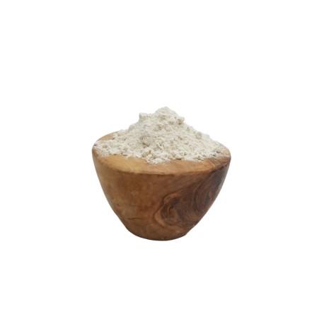 Mąka Orkiszowa Chlebowa 650 Bieszczadzka 5kg