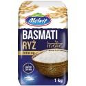 MELVIT Ryż basmati INDIE 1 kg