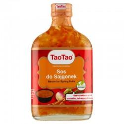 Sos do sajgonek TAOTAO 200 g