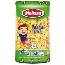 Makaron MELISSA play football PRIMO GUSTO 500 G