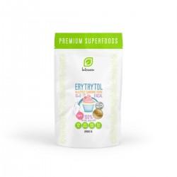 Erytrol 250 g