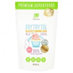 Erytrol 500 g