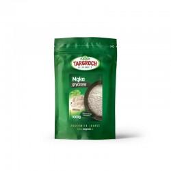Mąka gryczana TARGROCH 1000 g
