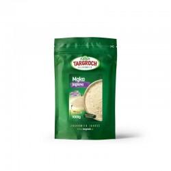 Mąka jaglana TARGROCH 1000 g