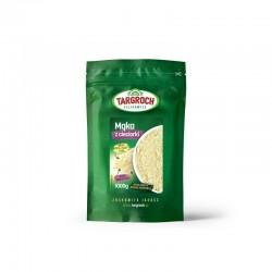 Mąka z cieciorki  TARGROCH 1000 g