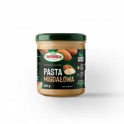 Pasta migdałowa TARGROCH 300 g