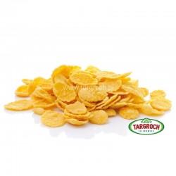 Płatki kukurydziane TARGROCH 500 g