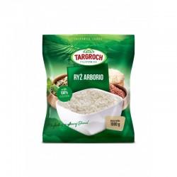 Ryż arborio TARGROCH 1000 g