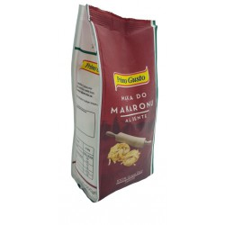 Mąka do makaronu Primo Gusto 500g