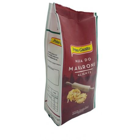 Semolina mąka włoska do makaronu PRIMO GUSTO 500g