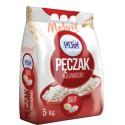 Kasza pęczak kujawski MELVIT LA CHEF 5kg
