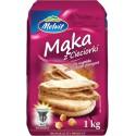 Mąka z cieciorki MELVIT THERMOMIX 1 kg