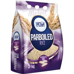 Ryż parboiled 5kg