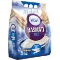 Ryż Basmati MELVIT LA CHEF 5kg
