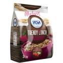 Trendy Lunch orkisz, buraki, papryka, MELVIT LA CHEF 3 kg