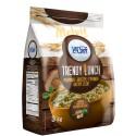 Trendy Lunch mhammas, groszek, grzyby MELVIT LA CHEF 3kg