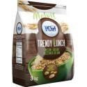 Trendy Lunch pęczak, bulgur, soczewica MELVIT LA CHEF 3kg