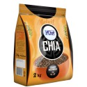 Chia MELVIT LA CHEF 2kg