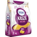 Kasza jaglana MELVIT LA CHEF 3kg