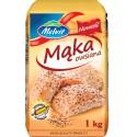 Mąka Owsiana Melvit Thermomix 1kg