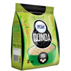 Quinoa Melvit La Chef 2kg