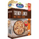 Trendy Lunch orkisz, vermicelli, pomidory MELVIT 4x100 g