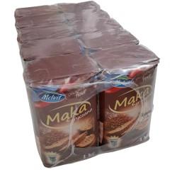 Mąka gryczana MELVIT WIELOPAK 1kg