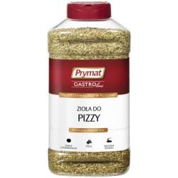 Zioła do pizzy PET PRYMAT 200g