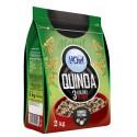 Quinoa 3 trzy kolory Melvit La Chef 2kg