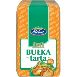 Bułka tarta Anna Melvit 500g