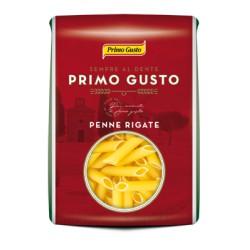 Makaron rurka skośna Primo Gusto 500g