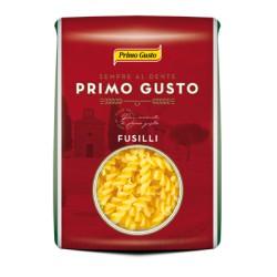 Makaron świderki Primo Gusto 500g