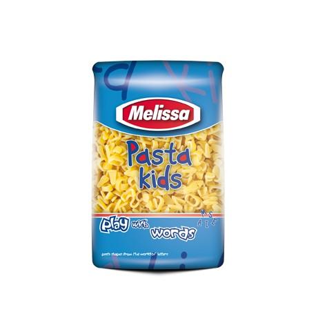 Makaron MELISSA Pasta Kids Literki Primo Gusto 500g