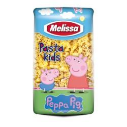 Makaron MELISSA Pasta Kids Świnka Peppa Primo Gusto 500g